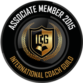 ICG Associate Members Badge 170x170px