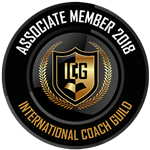 ICG Associate Members Badge